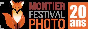 Festival Montiers en Der