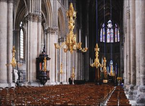 nef-cathedrale-de-reims